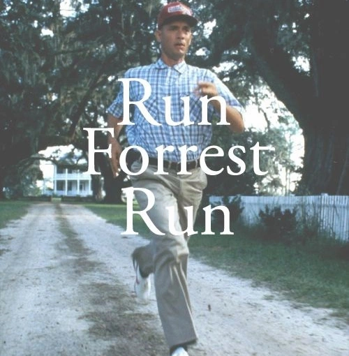 Thi CFA như chạy đua