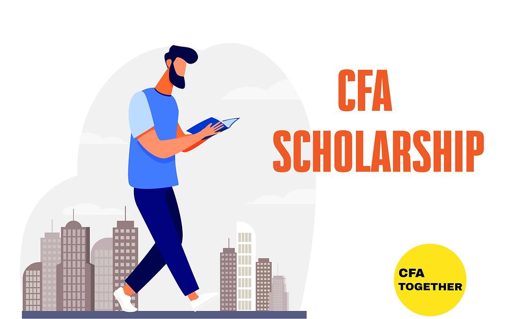 Cách giảm chi phí thi CFA