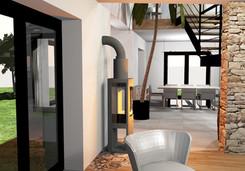 helgejackyhaus_________g.jpg