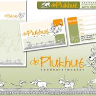 plukhut
