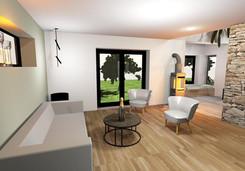 helgejackyhaus_________OG_d.jpg