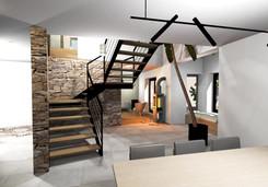 helgejackyhaus_________OG_c.jpg