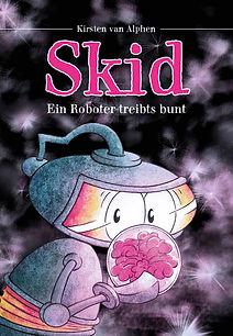 SKID_COVER.jpg