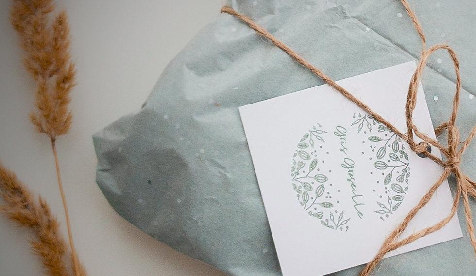 gris groseille boutique cadeau click and