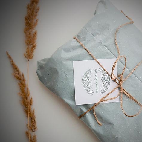 Idées_cadeaux_gris_groseille_angers_49.