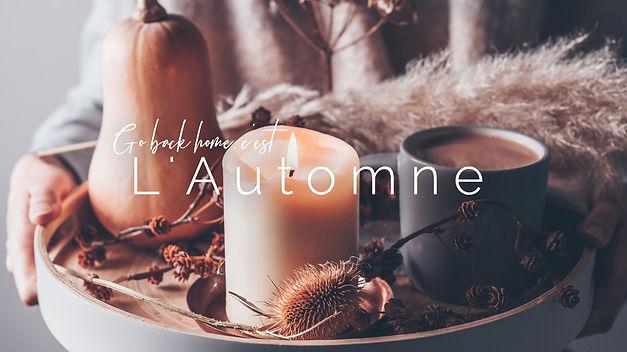 accueil boutique automne 2020.jpeg