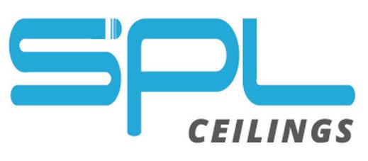 SPL_Logo-email.jpg