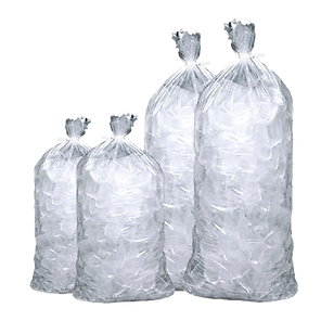 Bagged Ice.png