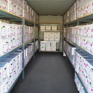 office storage.jpg