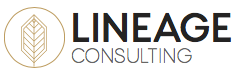 Lineage Consulting Logo.png