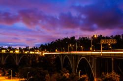 Arroyobridges2.jpg