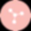 pink4.png