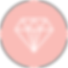 pink11.png