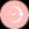 pink2.png