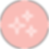 pink8.png