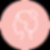 pink10.png