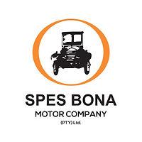 spesbona-logo-motor-sq.jpg