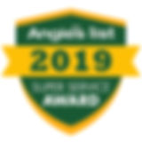 AngiesList_SSA_2019_HighRes.jpg