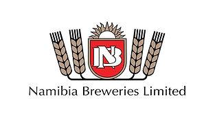 Namibia-Brewery-Logo1.jpg