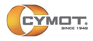 cymot-logo680.jpg
