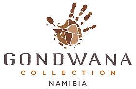 gondwana-logo-new.jpg