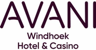 avani_windhoek_hotel_casino_c_2x.webp