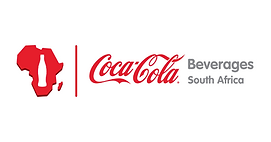cocacola_3.png