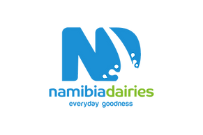 ND-logo.png