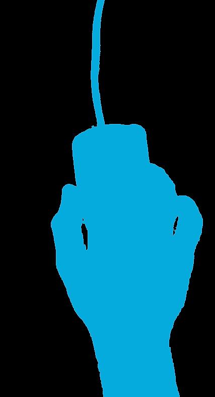 blue hand bitmap.png