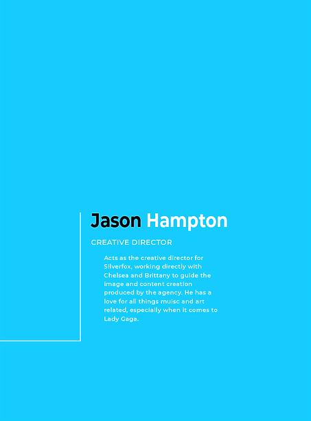 2021 SILVERFOX HQ WEBSITE__JASON-45.png