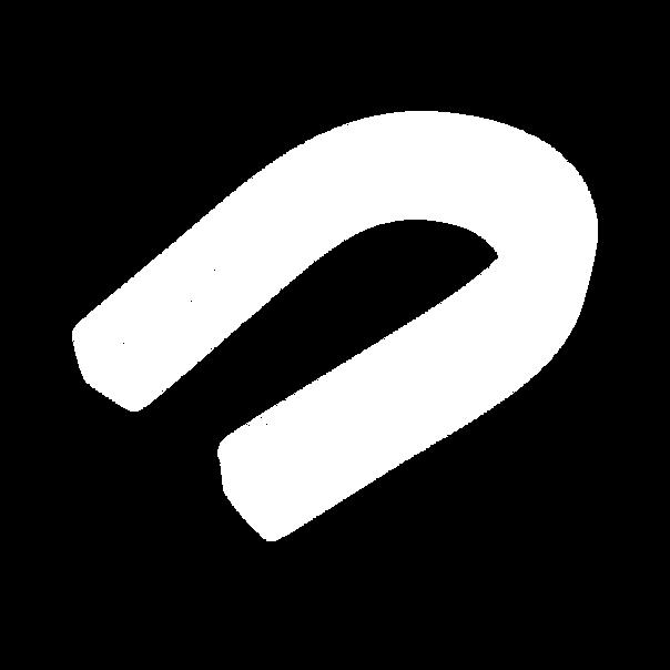 white magnet bitmap.png