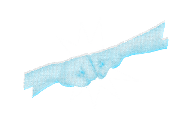 fist-bump-welcome-gesture copy.png