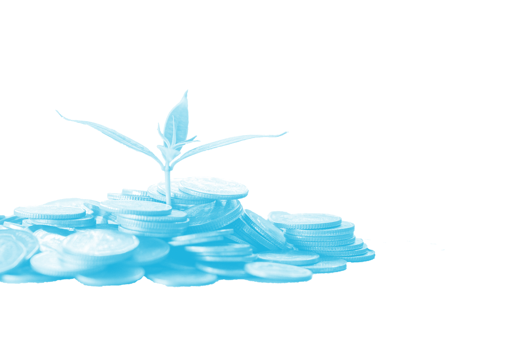 money growth blue.png