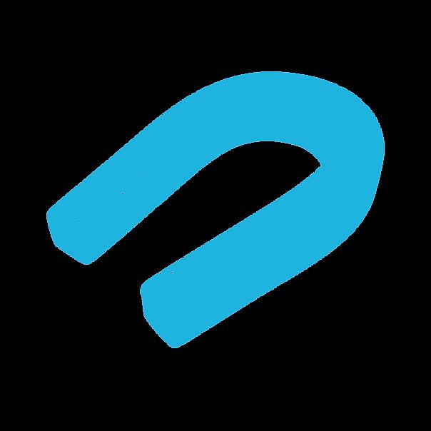 blue magnet bitmap.png