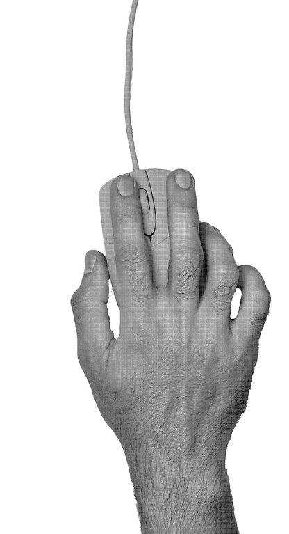 top-view-hand-dholding-computer-mouse.pn