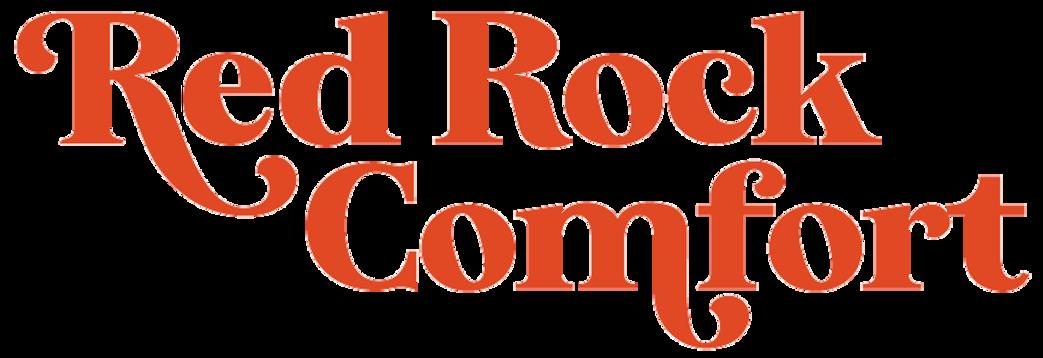 redrockcomfortlogo.png
