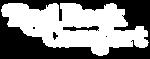 Silverfox Landing Page Design-12.png