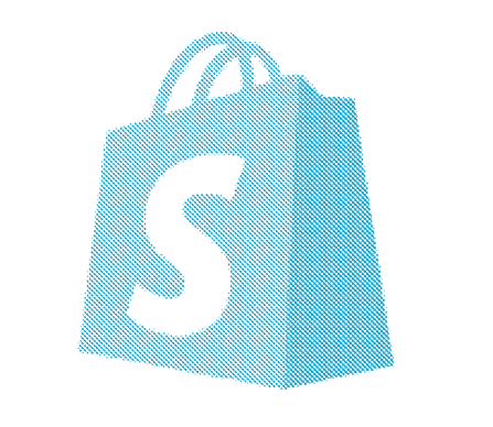 blue shopify.png