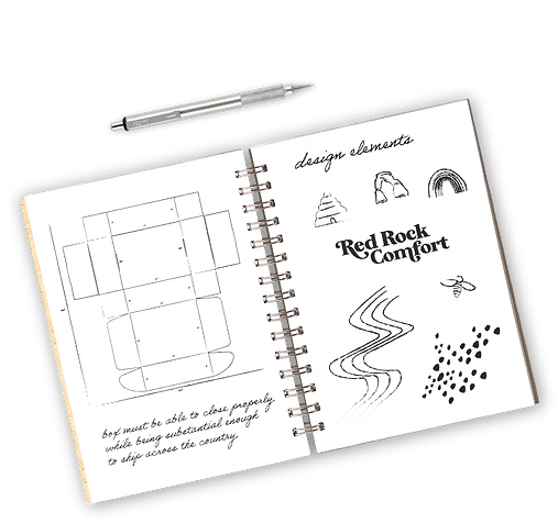 Red Rock Ideation-02.png