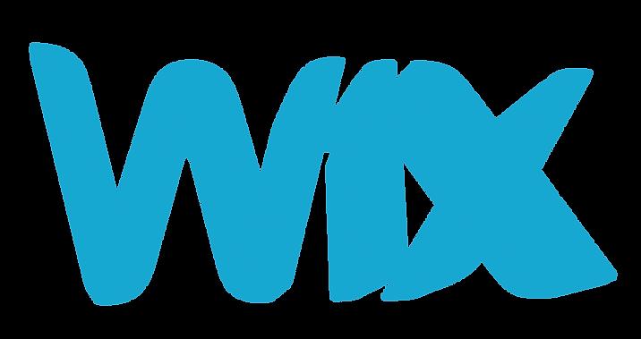 wix blue logo.png