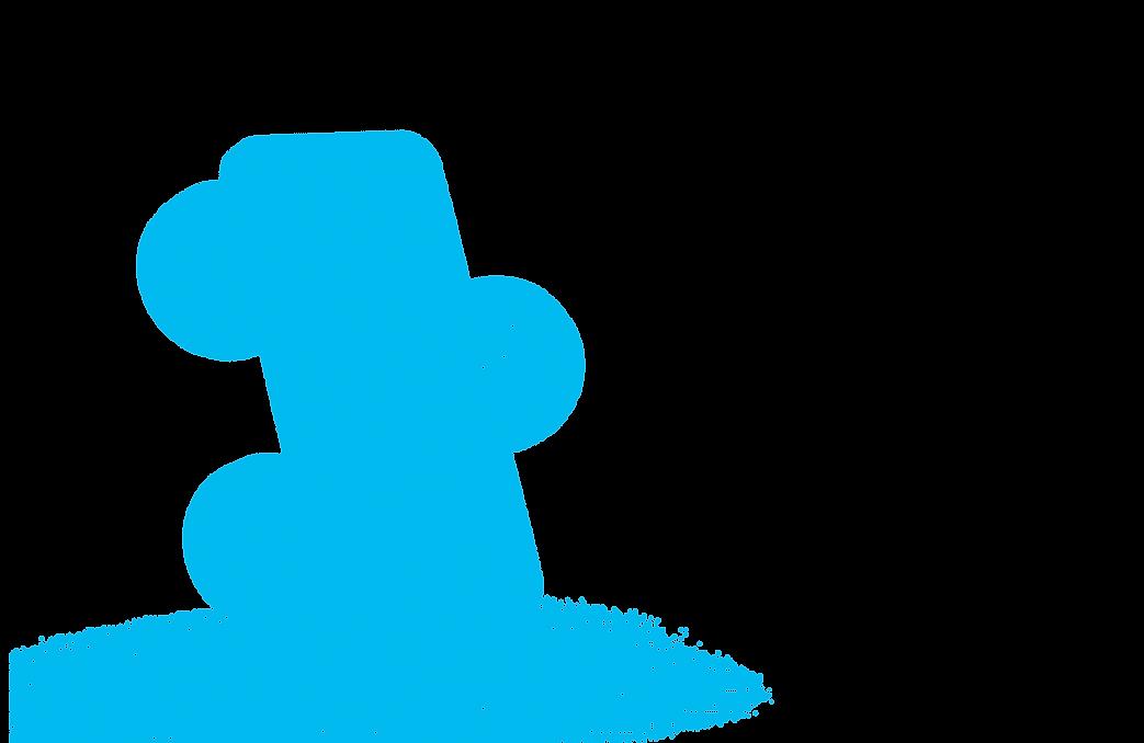 blue bitmap.png