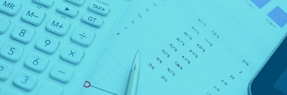 accounting-stats-data_edited.jpg