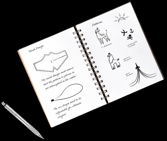 GAT Sketchbook-01.png