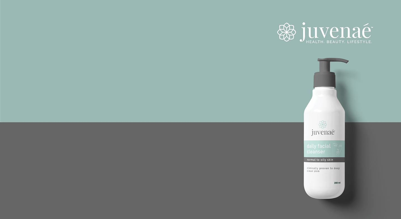 Silverfox Landing Page Design-02.png