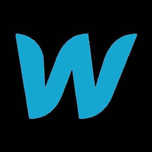 webflow blue.png