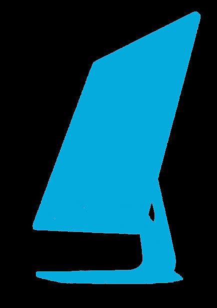 blue imac bitmap.png
