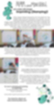 Hanga WEB activity.jpg