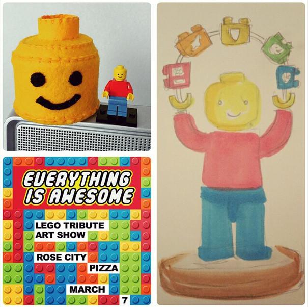 Lego Show 2.jpg