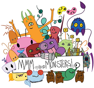 Group_New_PNG_MMMMOnsters.png
