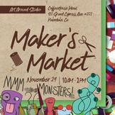 Makers_insta_MMMMonsters.jpg